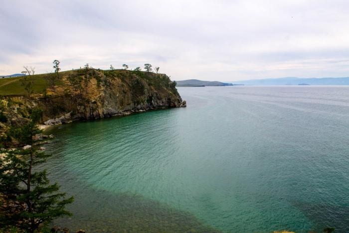 Из крупнейшего пресного озера планеты может получиться целый океан