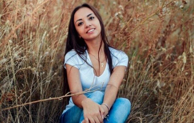 В Башкирии девушка, спасшая двух братьев из огня, скончалась в больнице