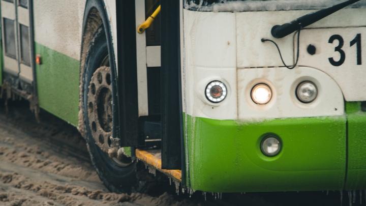 Доставайте кошельки: автобус Ростов — Москва подорожает с 1 декабря
