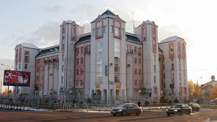 В Пермском крае уровень заболеваемости ВИЧ-инфекцией снизился на 11%