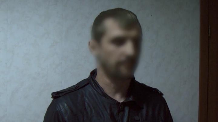 Министра МВД России поблагодарили за поимку банды автоугонщиков в Волгограде