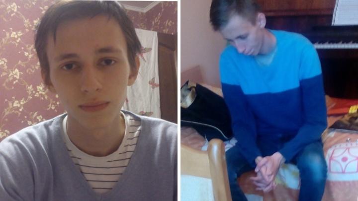 В Тольятти отправили под суд 22-летнего «маньяка с ножом»