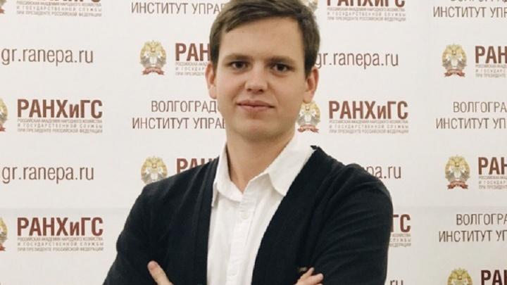 «Председатель студсовета стал Тони»: телеканал опубликовал расследование о порностудии в Волгограде