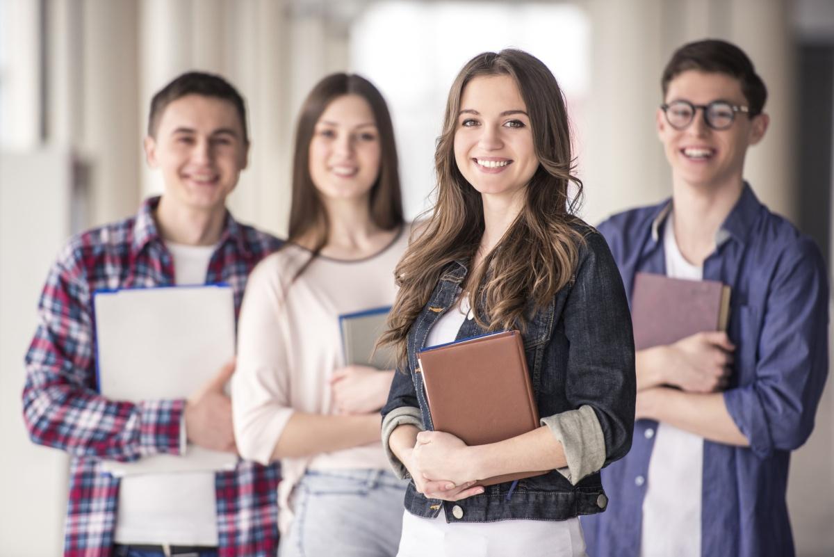 Нижегородские школьники и студенты смогут получить образование за границей