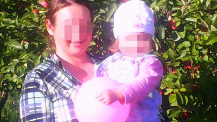 Убийство детей в Башкирии: накануне расправы мать планировала новогоднее меню