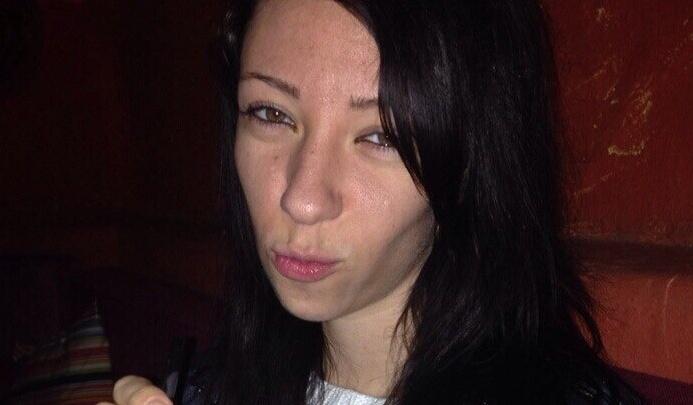Пропавшая в Ярославле девушка с татуировкой дракона нашлась: где она была