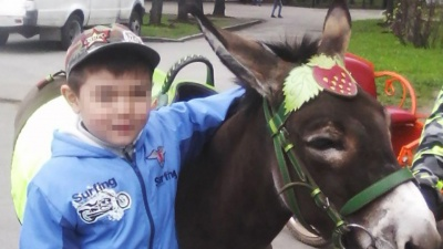 """Условный срок за жизнь ребенка: водителю, который сбил школьника на «Фирме """"Мир""""», вынесли приговор"""