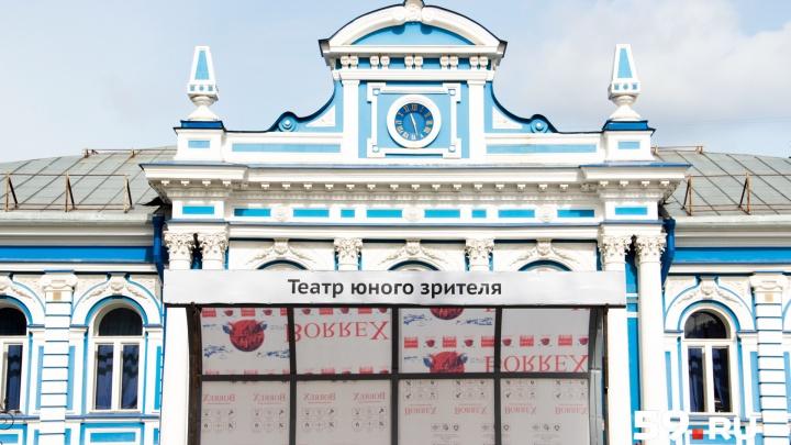 В Перми отремонтируют остановки общественного транспорта во всех районах. Карта