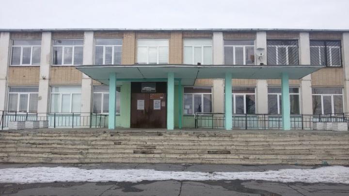 На кадетов заявили в МВД за избиение ученика под Челябинском. В школе сомневаются, было ли нападение