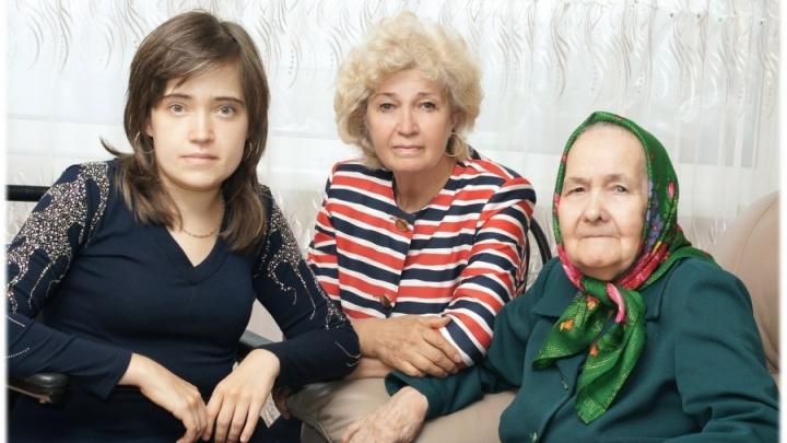 Врачу из Екатеринбурга грозит до трех лет тюрьмы за смерть пожилой пациентки