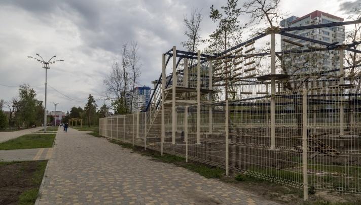 «Поссорилась с матерью»: в полиции рассказали подробности пропажи 11-летней девочки в Волгограде