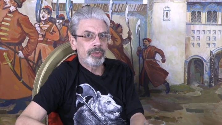 Ярославский политолог рассказал, кто будет следующим президентом России