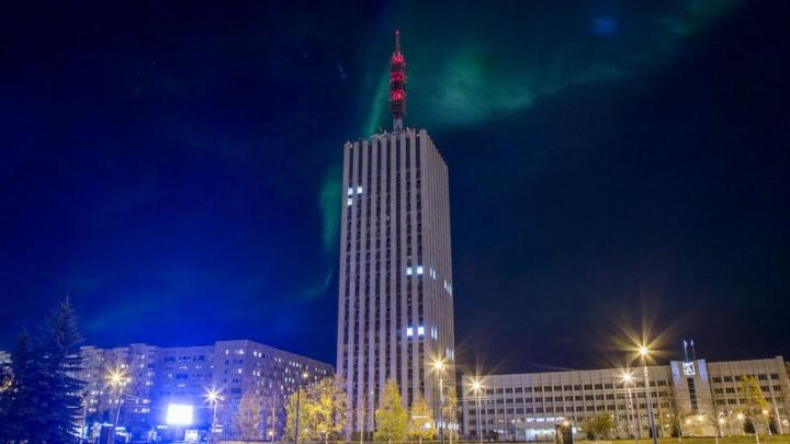 «А я остаюсь»: блогер объясняет, почему не уезжает из Архангельска и как меняет тут жизнь к лучшему
