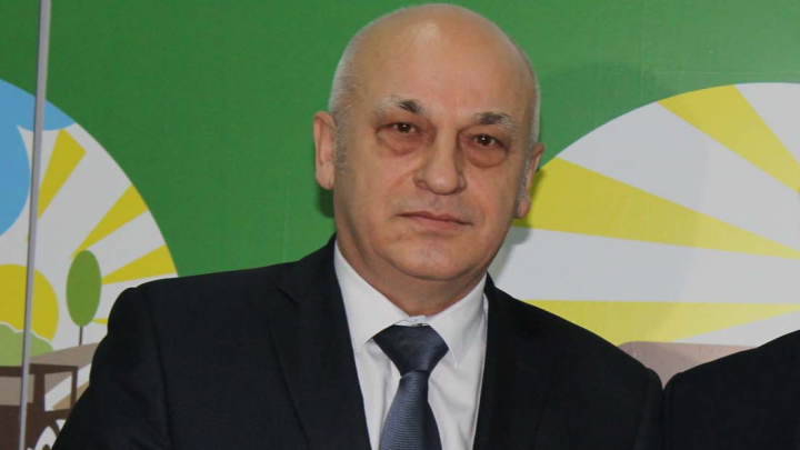 Глава Усть-Ишимского района нанёс бюджету ущерб в 2 миллиона. Он заплатит штраф в 8 раз меньше