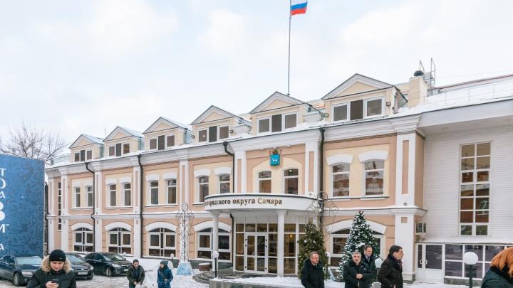Подарки на 298 тысяч рублей: народные избранники купят водостойкие часы к Новому году