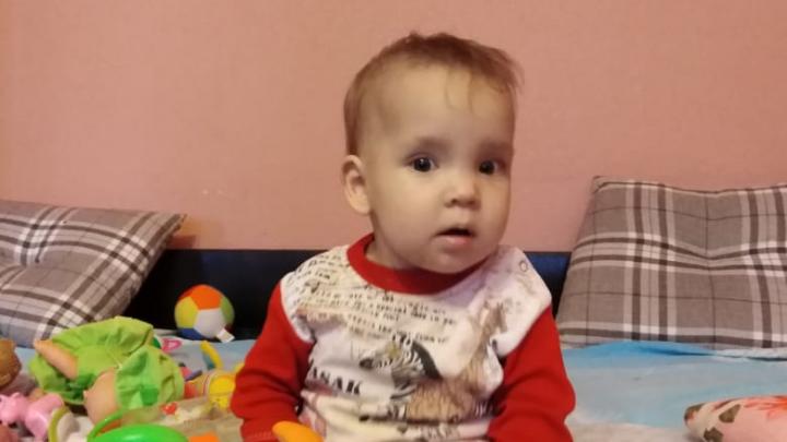 «Минздрав придумал оправдание»: родители годовалой пациентки Каабака назвали причину ее смерти
