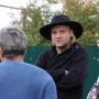 Экстрасенсы съехались в Башкирию, чтобы расследовать гибель деревенского парня