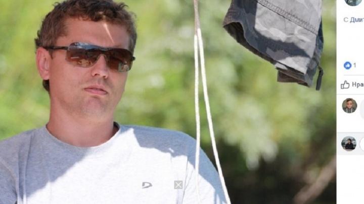 В Волгограде Дмитрий Тозик идёт под суд за банкротство ЗЖБиК, вывод средств и невыплаты зарплаты