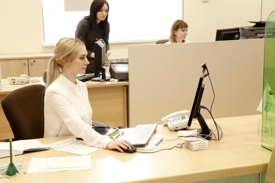 Предприниматели могут получить 62 услуги в одном офисе