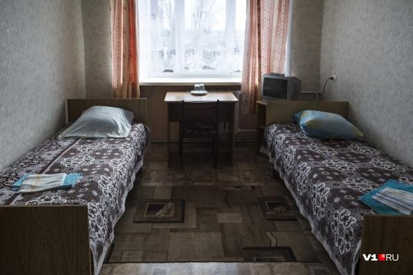 Кто успел, избавился за полгода от закрываемых хостелов