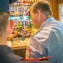 Свободу разливайкам: в Самарской области с общепитов хотят снять ограничения по продаже алкоголя