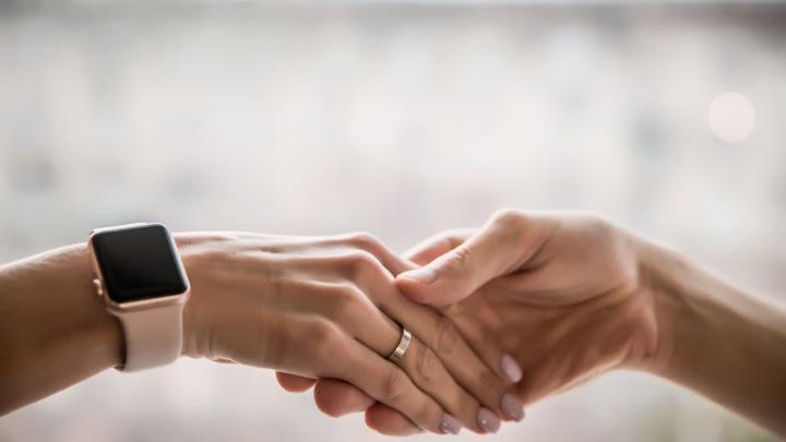 Больше 90 несовершеннолетних девочек вышли замуж в Новосибирской области