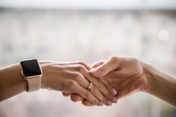 Среди несовершеннолетних, которые заключают брак, в основном девушки
