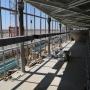 Аэропорт Волгограда отбил попытку «Концессии водоснабжения» получить миллионы за чужую работу