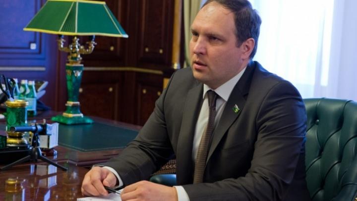 Экологи попросили метро, чтобы улучшить воздух в Челябинске