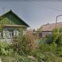 В частном доме под Челябинском угорели ребёнок и шестеро взрослых, пятеро скончались