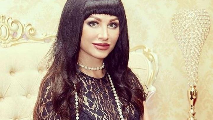 Журналист и вице-миссис красоты: изучаем досье жены нового губернатора Челябинской области