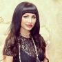 Журналистка, бизнес-вумен и вице-миссис красоты: изучаем досье первой леди Челябинской области