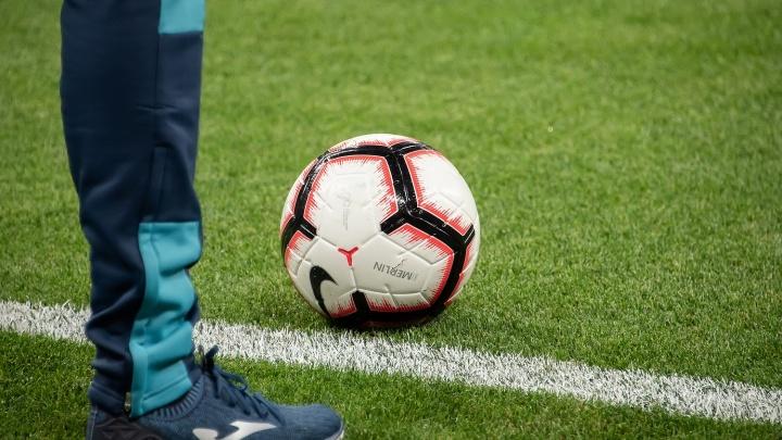 Президент ФК «Ростов» Арутюнянц заявил, что кредитный долг клуба увеличился