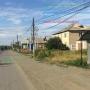 Ребенок выбежал из-за автобуса: в Кетово сбили 7-летнего мальчика