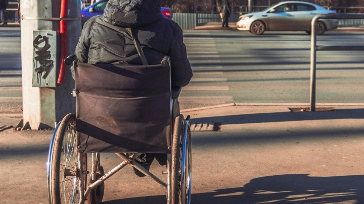 Цыган, которые похитили из Тольятти инвалида-колясочника, проверят на вменяемость