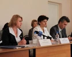 УРАЛСИБ принял участие в Дне финансовой грамотности в Салавате