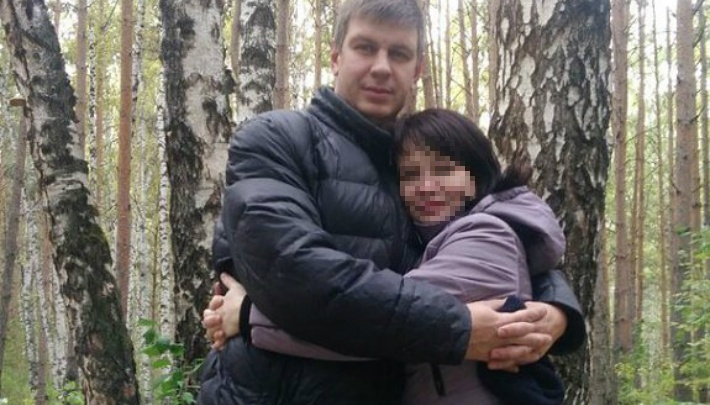 «Накопились злость и обида»: в подъезде на Северо-Западе челябинец зарезал бывшую возлюбленную