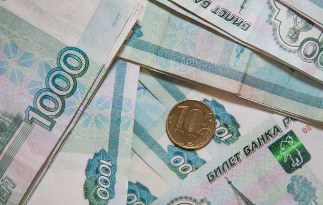 В Башкирии семьи смогут подать заявку на выплату 300 тысяч за первенца через МФЦ