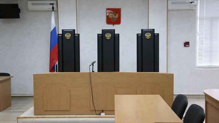 На свободу за пачку бумаги: в Башкирии осудят главу сельсовета, прощавшую «штрафников»