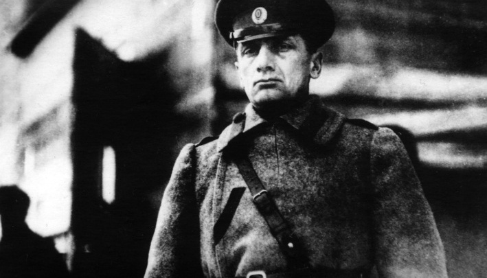 «Эти документы представляют огромный интерес»: омские историки о «рассекреченном» деле Колчака