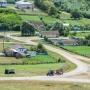 «Люди хотят жить на земле»: многодетным семьям нарезали новые участки в пригороде Челябинска