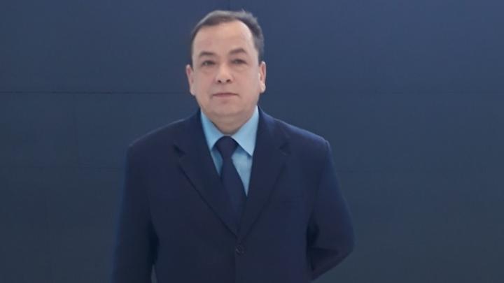 Родные разыскивают жителя Уфы, уехавшего в Москву больше месяца назад