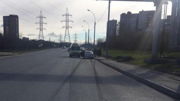 Ехал под 90 км/ч: водителя будут судить за сбитого мальчика, сломавшего позвоночник