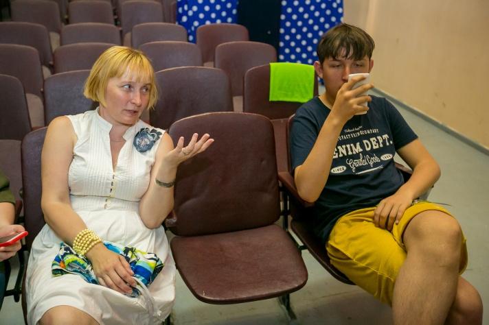 pozhilimi-forum-zhenshin-stradayushih-autizmom-video-kazani