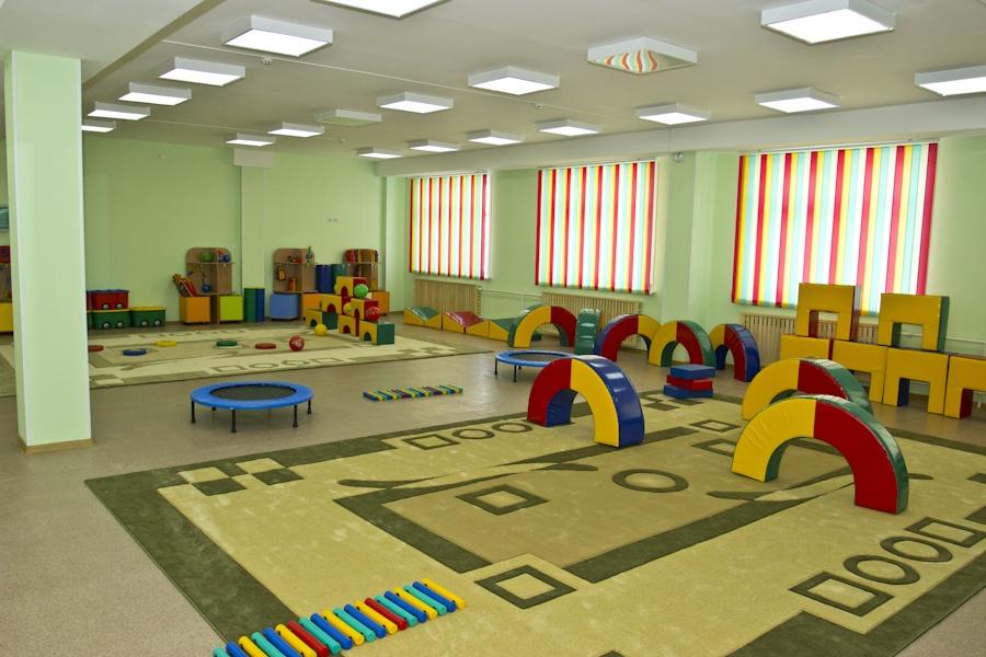 Шесть иззаболевших 56 детей влагере под Новосибирском госпитализированы вбольницу