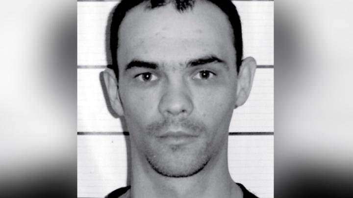 Ещё один осуждённый сбежал из красноярской колонии