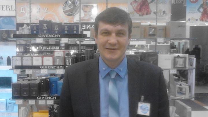 Уроженец Ростовской области с молотком взял в заложницы сотрудницу московского метро