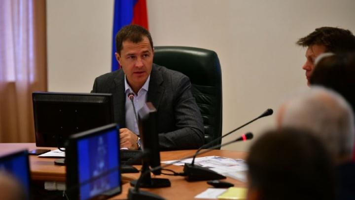 В Ярославле сотрудников мэрии будут учить русскому языку