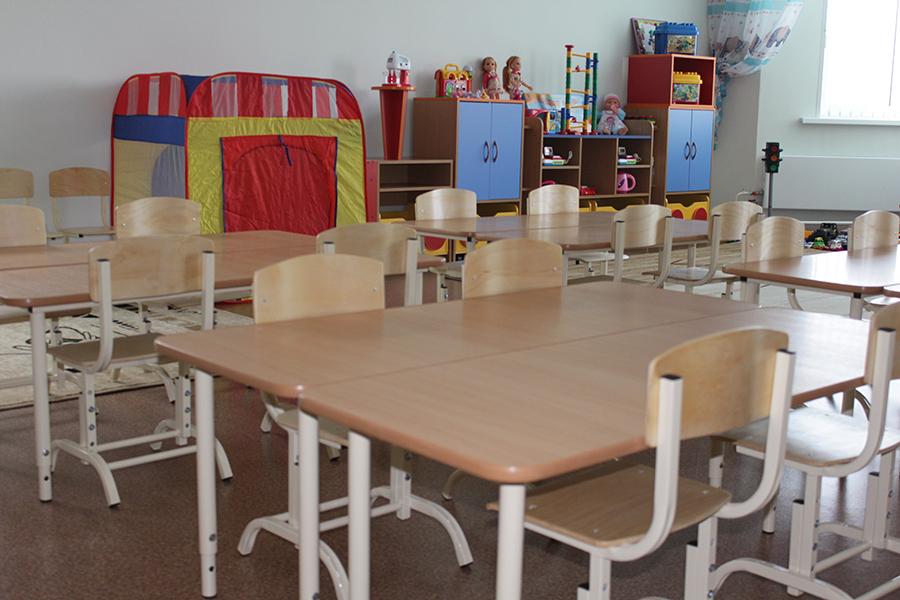 Фото детей которые едят в детском саду 32
