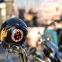 Несколько ростовских мотоклубов открыли сезон